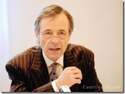 Bernard_Devauchelle (2)