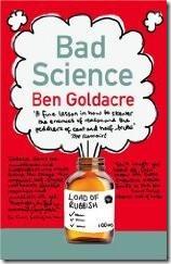 Ben_Goldacre