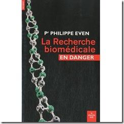 Philippe_Even