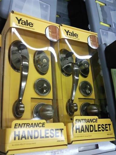 Images Of Yale Door Handle Set Images Door Design