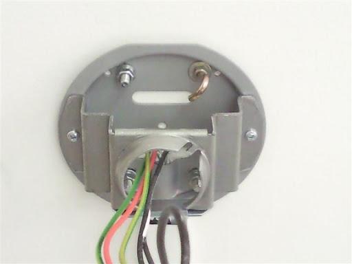 Elmark vs kdk low ceiling fan page 5 electronics electricals snc00285g aloadofball Images