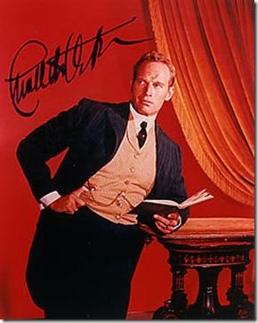 Charlton-Heston-Autographed-Publi-265485