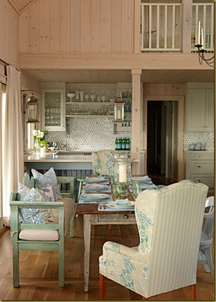sarahs-cottage-dining-room-image3