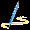 Download Windows Live Writer 2009 Off Installer