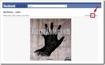 Fitur Slideshow Foto Terbaru Dari Facebook | Kaskot – Tips Trik ...