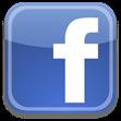 Mengembalikan Tampilan Facebook Yang Baru Ke Yang Lama