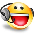 Download Yahoo Messenger 3.0 beta Untuk Mac OS X