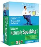 Software Untuk Mengubah Suara Menjadi Text