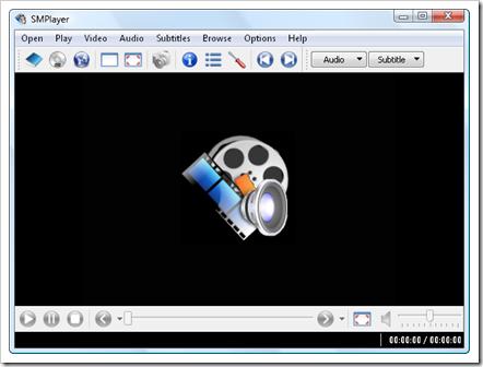 Memperbaiki dan Memutar Video yang Rusak