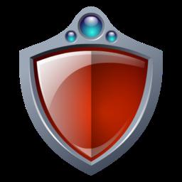 Kumpulan Tips Untuk Keamanan Internet / Komputer Online