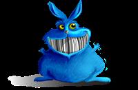 yoopsie