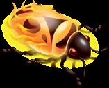 Firebug Lite - Ekstensi untuk Google Chrome