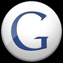 Menonaktifkan/Mematikan GoogleUpdate.exe dari Start Up