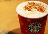 starbucks_gingerbread_latte