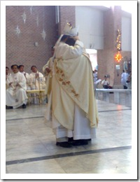 ordination12.27e