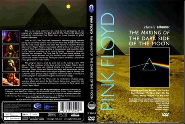 Pink_Floyd_-_The_Making_Of_The_Dark_Side_Of_The_Moon_(2003)_R1-[Front]-[www.FreeCovers.net]