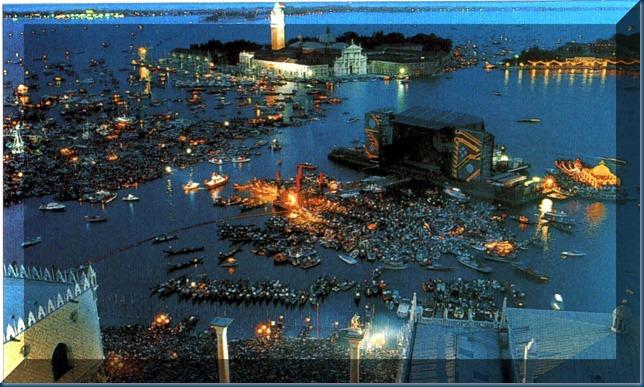 Venice_15-07-89