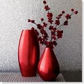 CrimsonVasesRedBlosmSprHD08