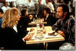 Harry.Sally_ssh_20080528122108