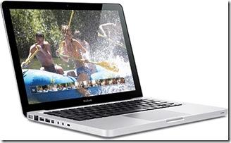 apple-macbook-aluminum