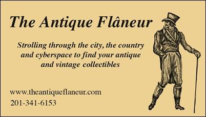 flaneur_5-13-10__proofa