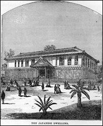 1876_19