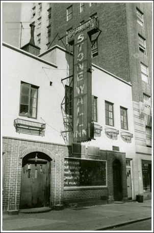 Stonewall_Inn_September_1969_%28Photo_from_New_York_Public_Library%29