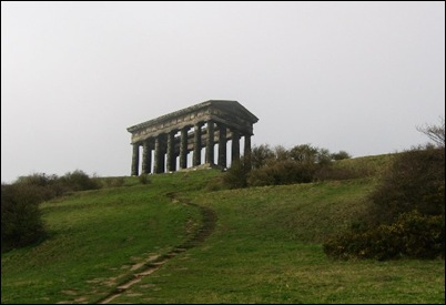 Penshaw_Monument_-_geograph_org_uk_-_12714