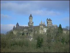 Braunfels_Schloss