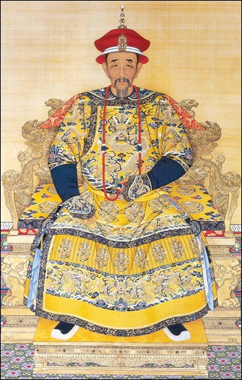 The_Kangxi_Emperor