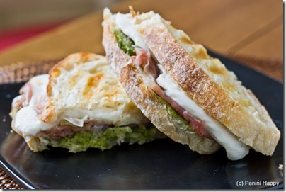 Prosciutto_Pesto_Fresh_Mozzrella-cut-490