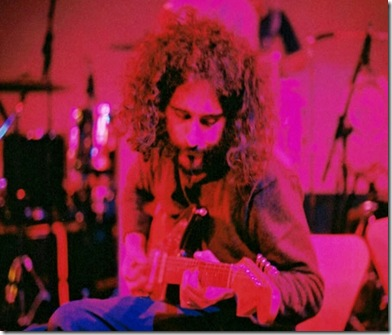 Godspeed_You_Black_Emperor!_-_London_Nov_20001
