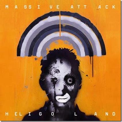 massive_attack_heligoland_2010