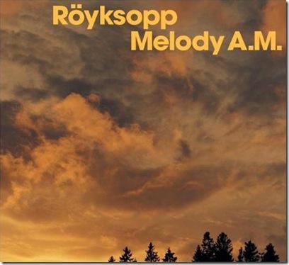 royksopp-cover_01