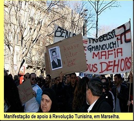 tunisia_manif_marselha