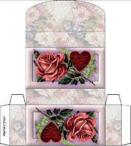 tissuebox01.jpg