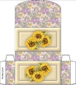 tissuebox06.jpg