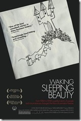 waking-sleeping-beauty