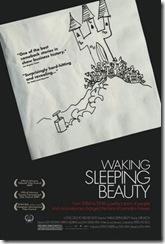 waking-sleeping-beauty