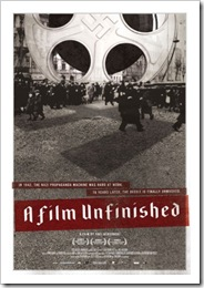 a_film_unfinished
