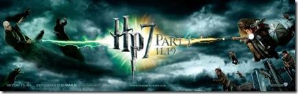 hp7_banner
