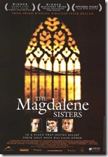 the-magdalene-sisters