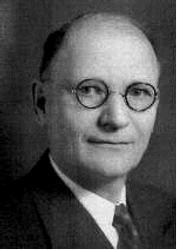 Джеймс Пейпец, создатель теории циркуляции эмоций