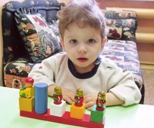 Глоссарий:Дискоординационные расстройства