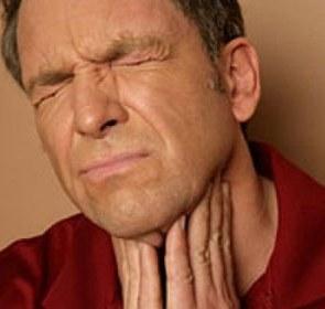 Глоссарий: Функциональные нарушения голоса