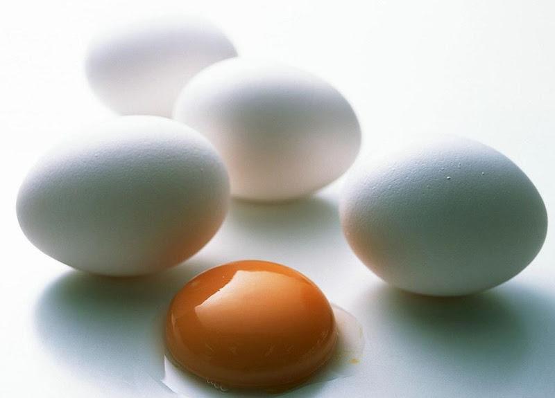 заикание:Яйцом по заиканию