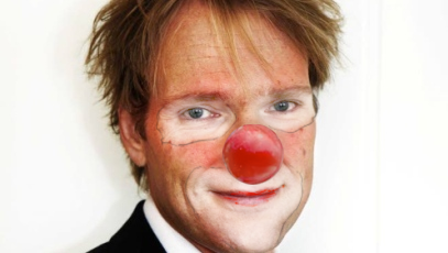 clown_1.png