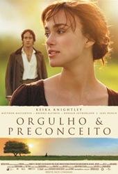 orgulho-e-preconceito-poster011