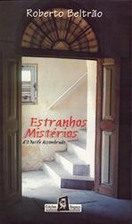 livro_estranhos
