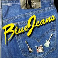 Blue Jeans0001